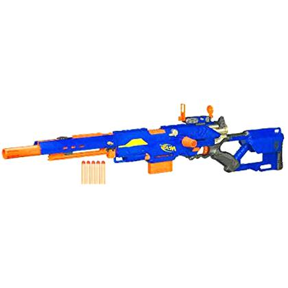 nerf sniper for sale