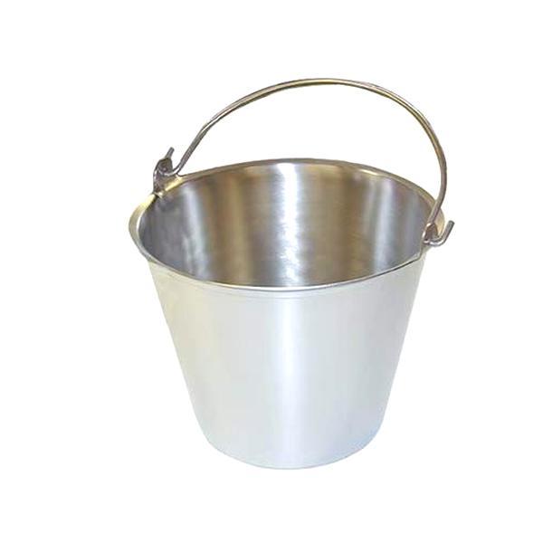 milking bucket for sale