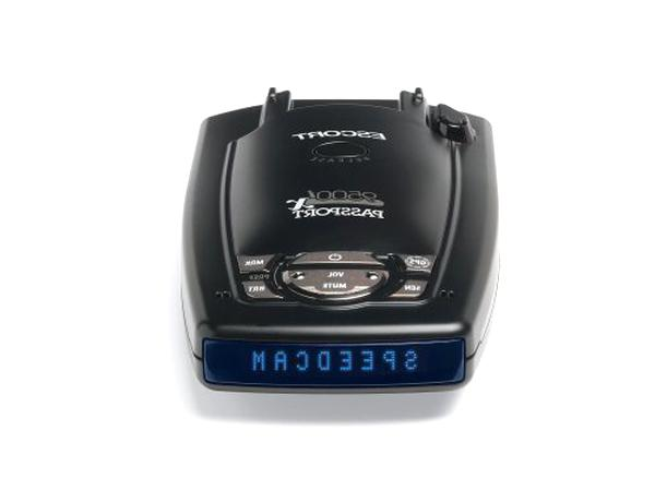 Passport Radar Detector >> Passport Radar Detectors For Sale 44 Classified Ads