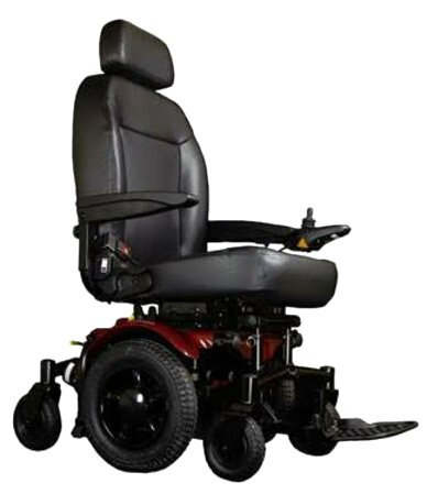 bariatric power wheelchair for sale