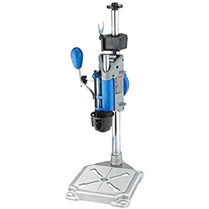 dremel drill press for sale