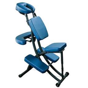 massage chair oakworks for sale