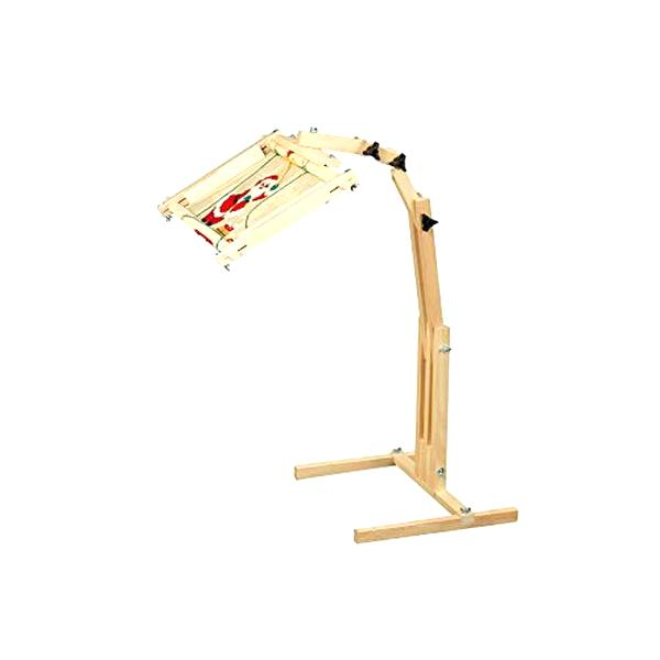 needlepoint stand for sale