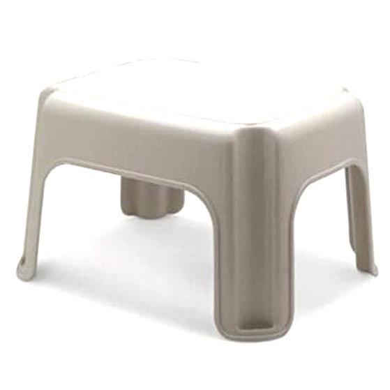Astounding Rubbermaid Step Stool For Sale Only 3 Left At 65 Inzonedesignstudio Interior Chair Design Inzonedesignstudiocom