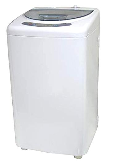 haier washer for sale