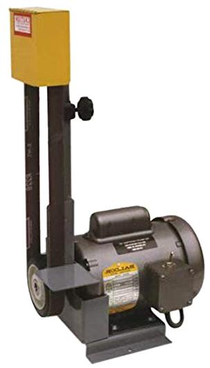 kalamazoo belt sander for sale