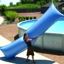 pool pillow for sale