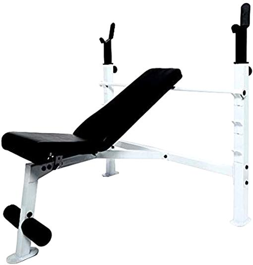olympic weight bench for sale