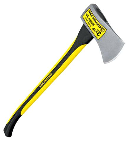 collins axe for sale