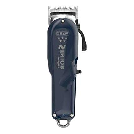 wahl for sale
