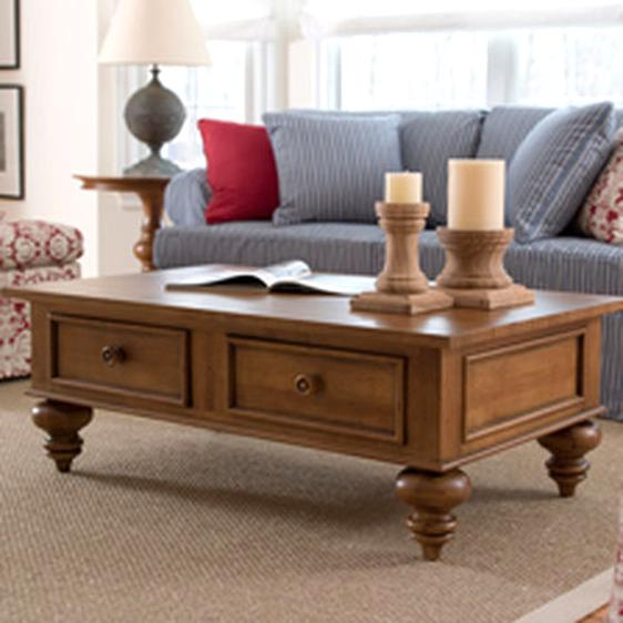 Stupendous Ethan Allen Coffee Table For Sale Only 3 Left At 70 Gmtry Best Dining Table And Chair Ideas Images Gmtryco