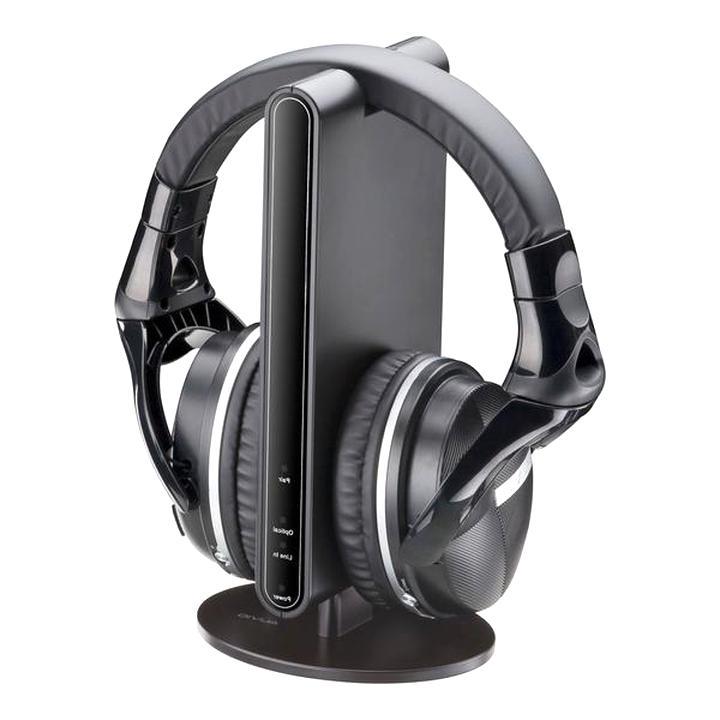 Headphones – RadioShack |Radioshack Wireless Headphones
