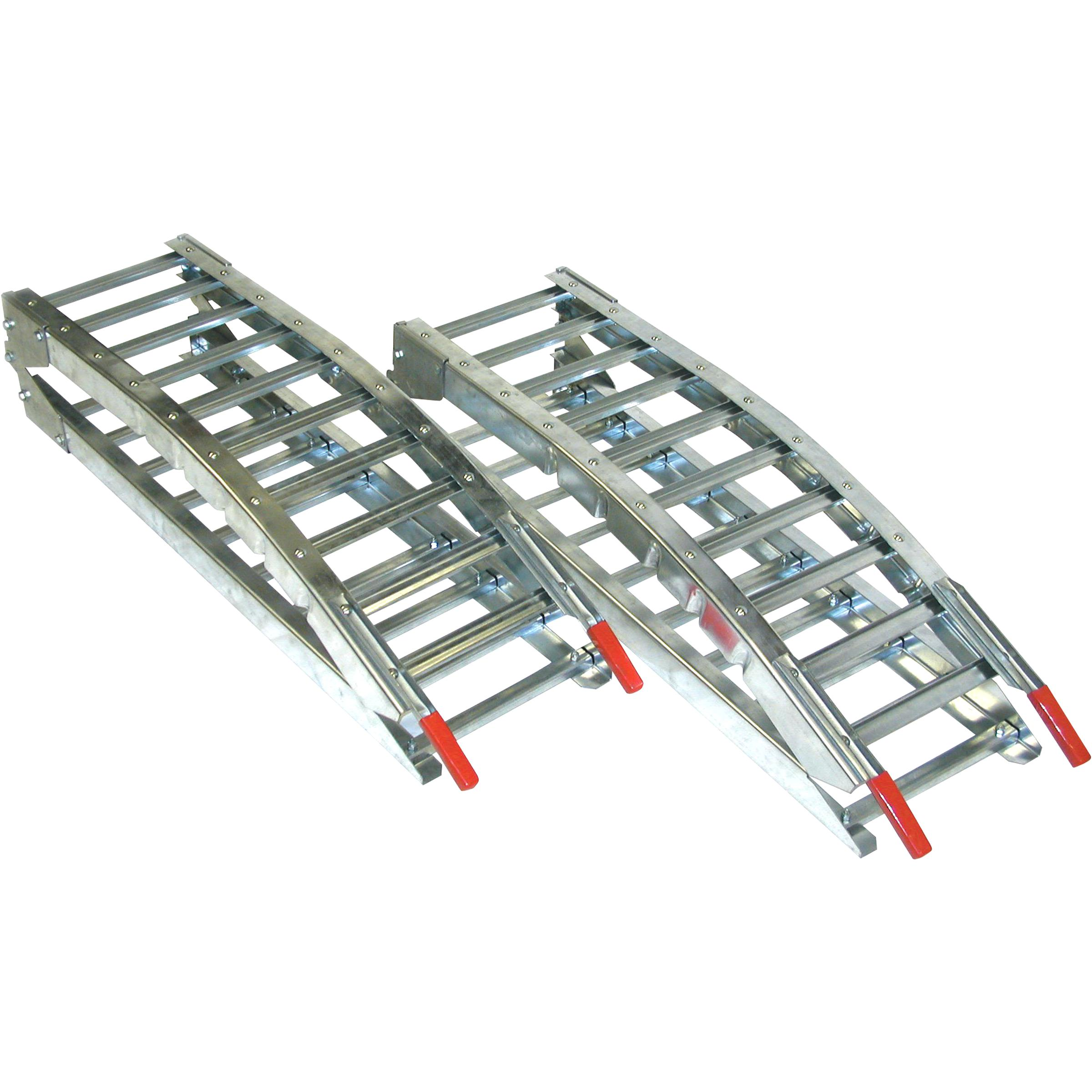 loading ramps for sale