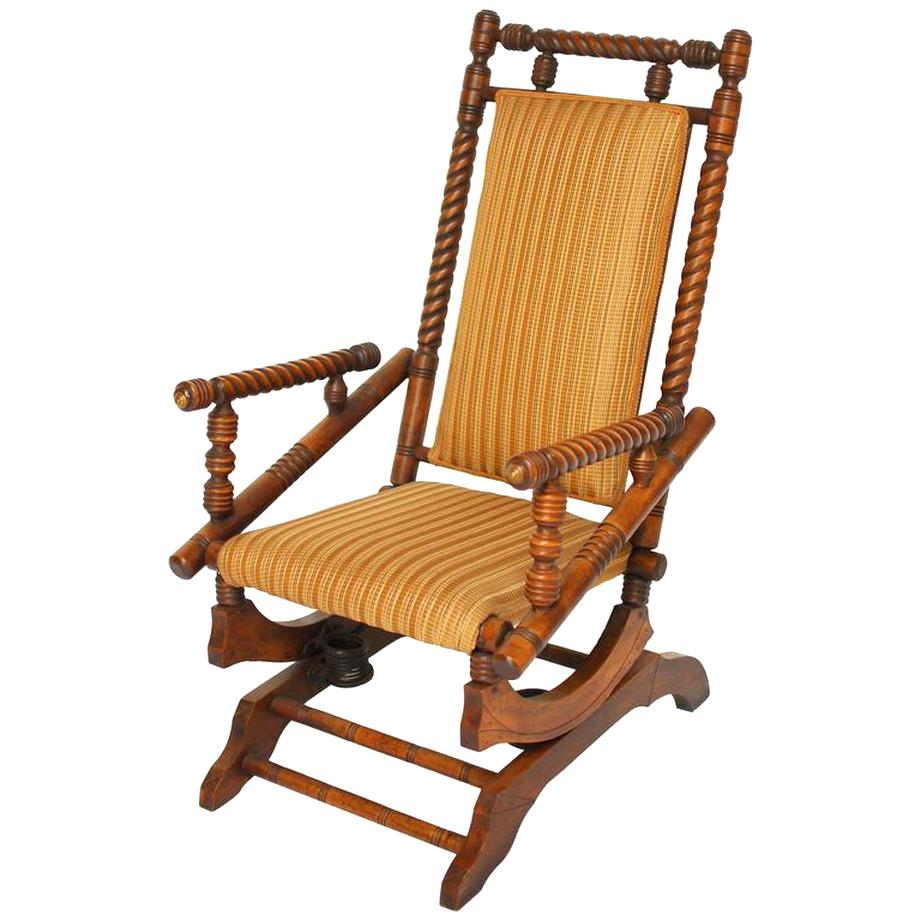 Peachy Platform Rocker For Sale Only 2 Left At 70 Gmtry Best Dining Table And Chair Ideas Images Gmtryco