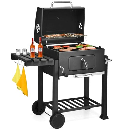bbq grill for sale