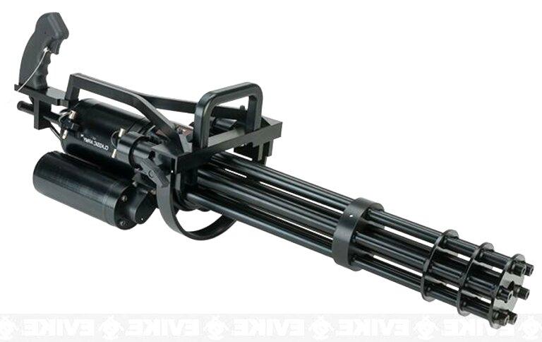 airsoft mini gun for sale