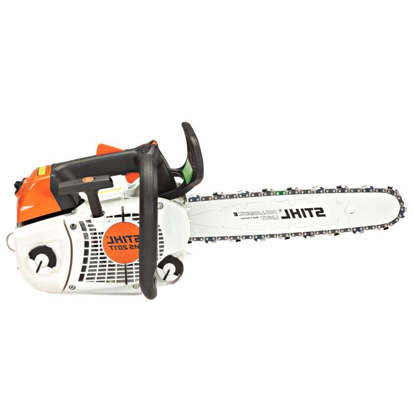 stihl arborist chainsaw for sale