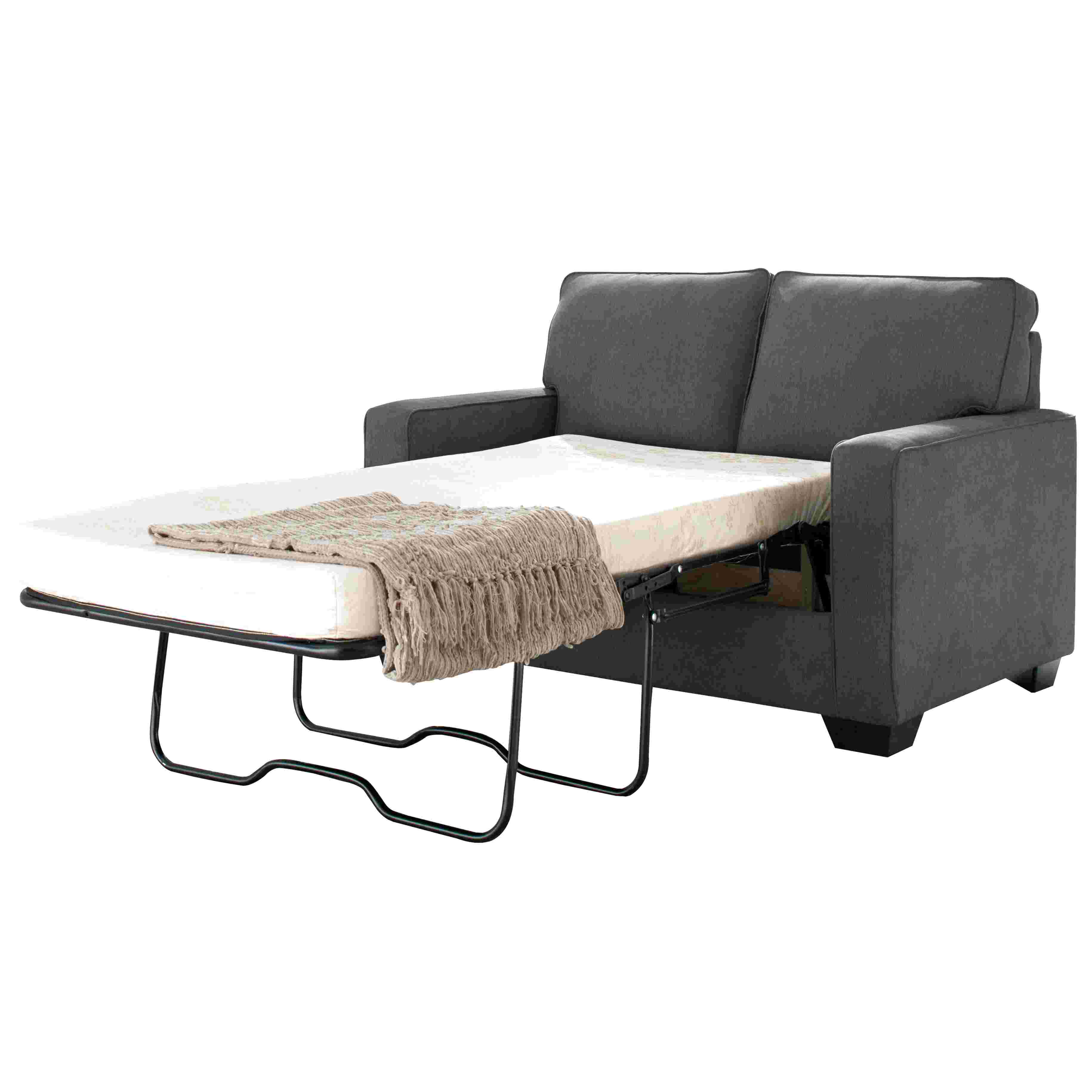 twin sofa bed for sale