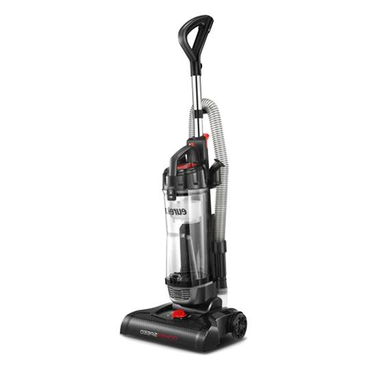 eureka upright vacuum cleaner for sale