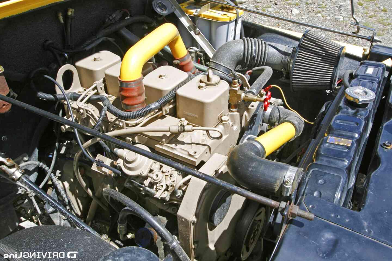 Set of 4 New Fuel Injectors For Cummins 4BT Diesel Engine 4928990 390KAL59P6
