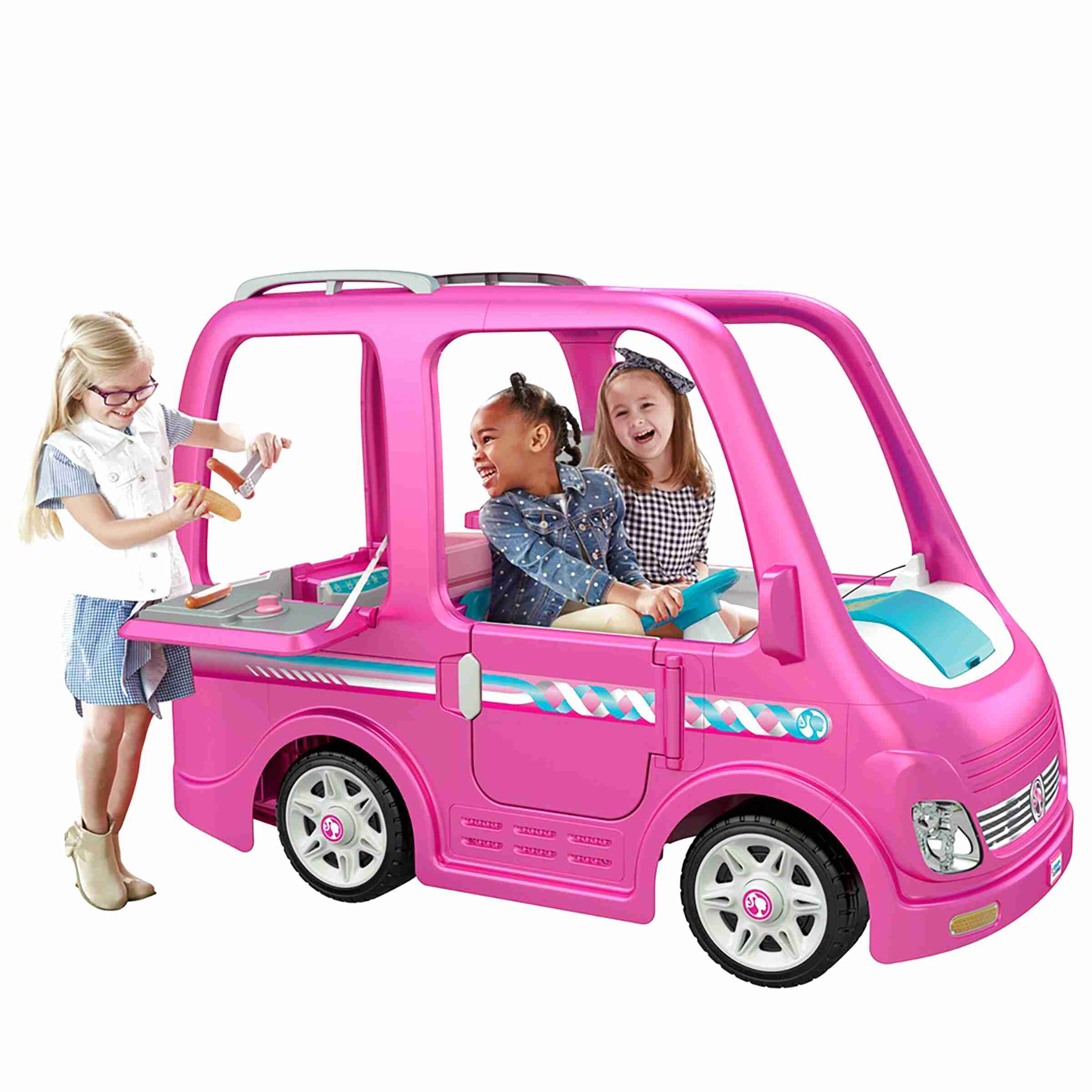 barbie power wheels for sale only 3 left at 60 barbie power wheels for sale only 3