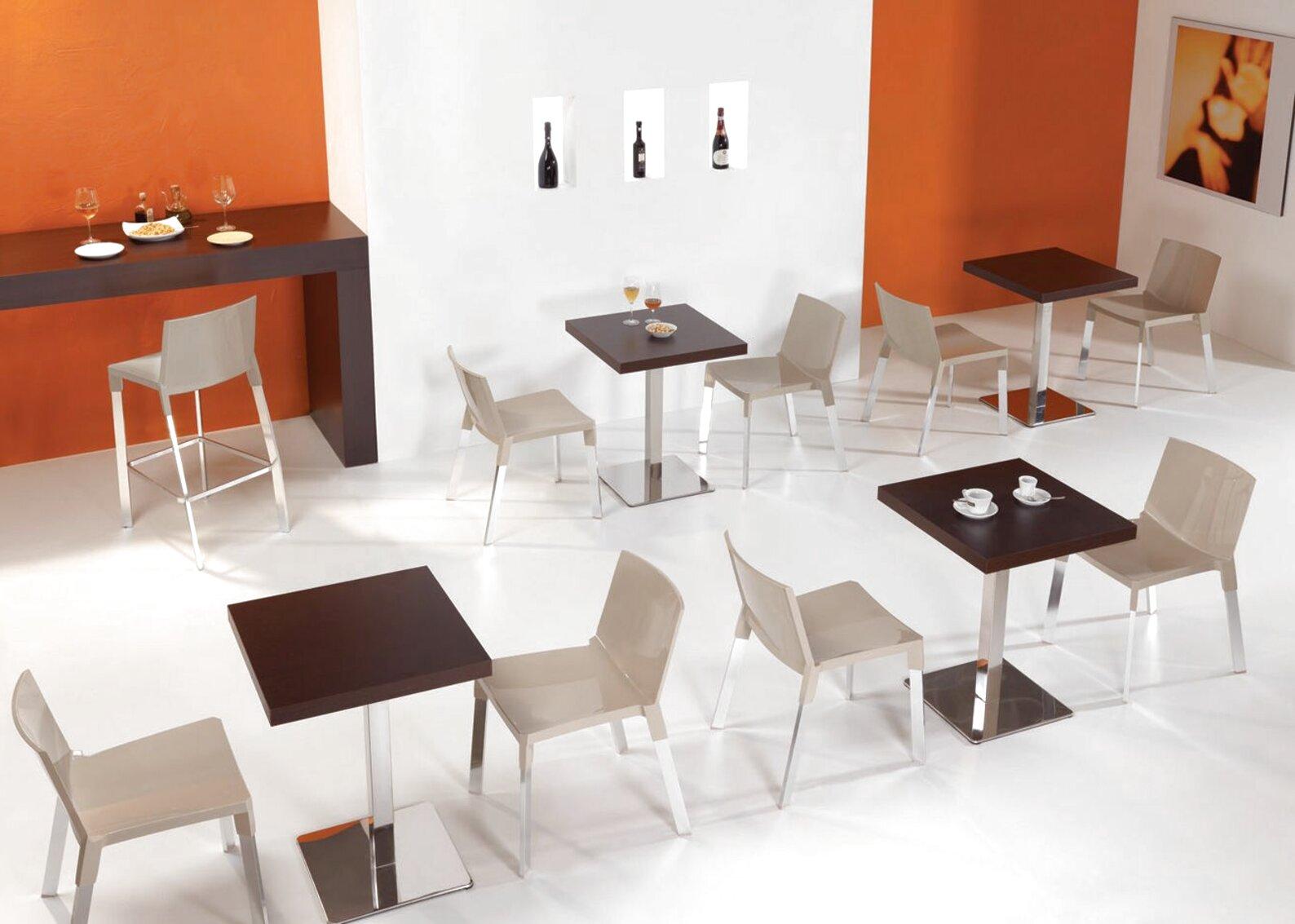 Tavoli Bar Sedie usato in Italia | vedi tutte i 102 prezzi!