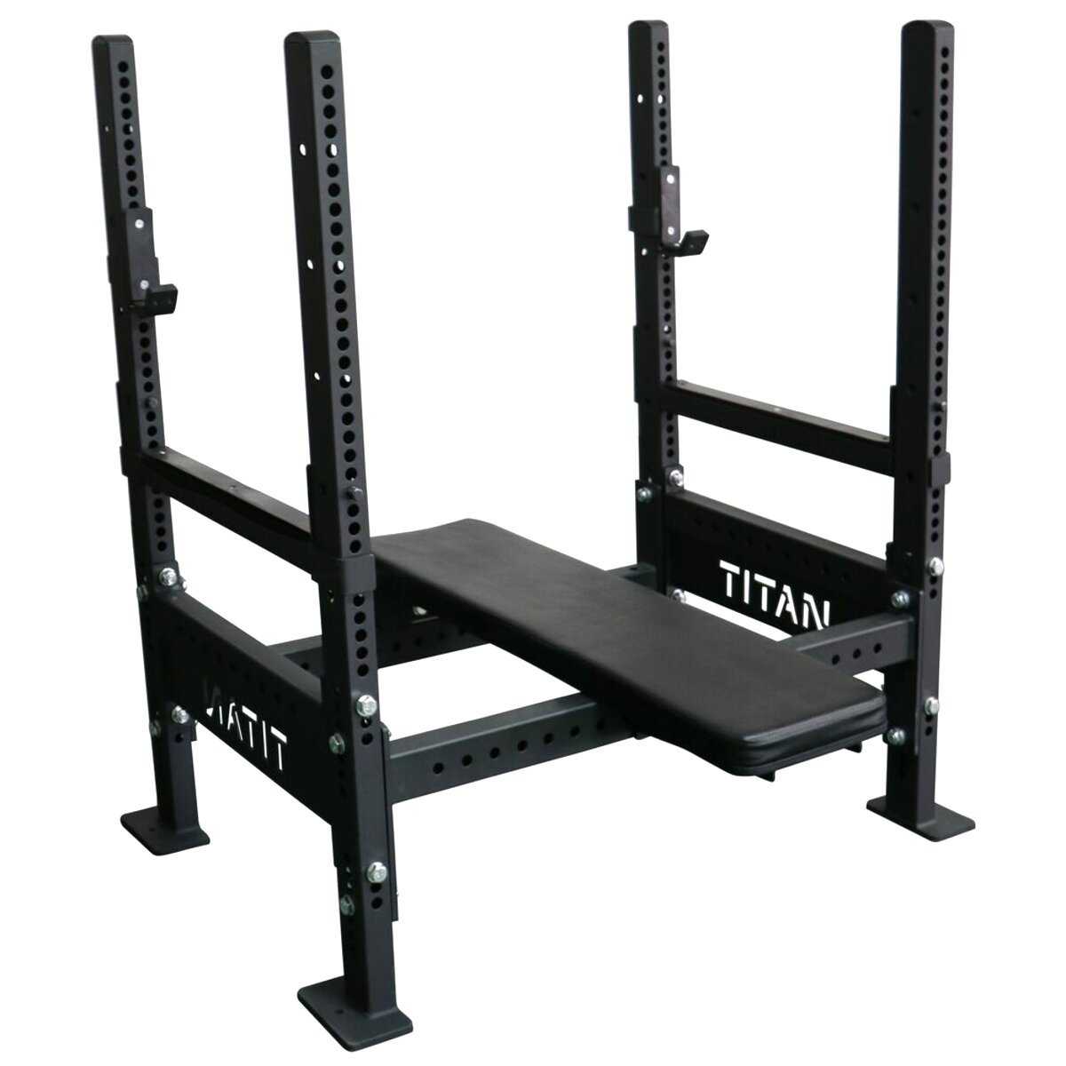 bench press rack for sale