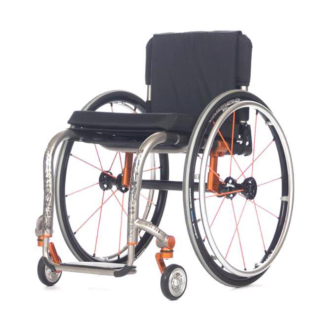 tilite wheelchair for sale