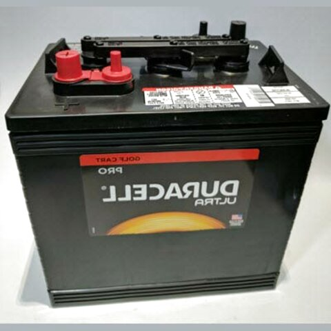 battery golf carts for sale