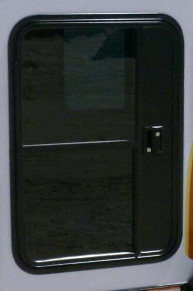 teardrop door for sale