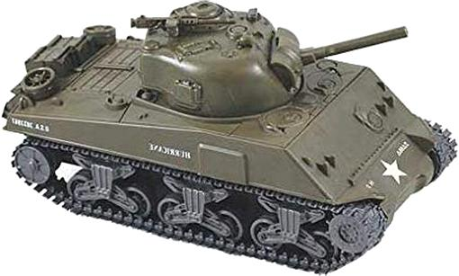 1 32 tank for sale