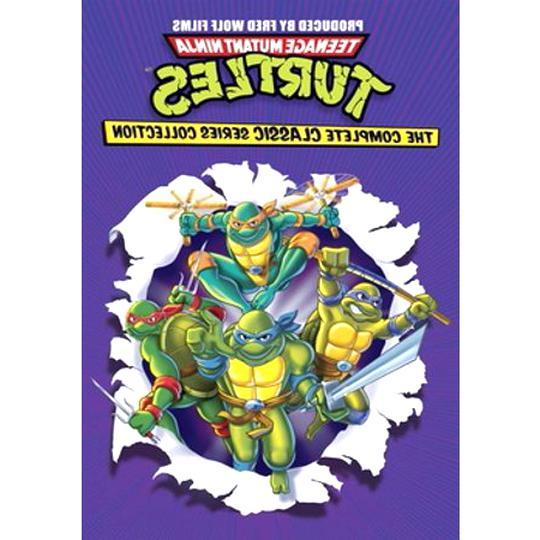 cartoon dvd for sale