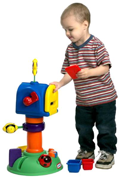 little tikes mail for sale