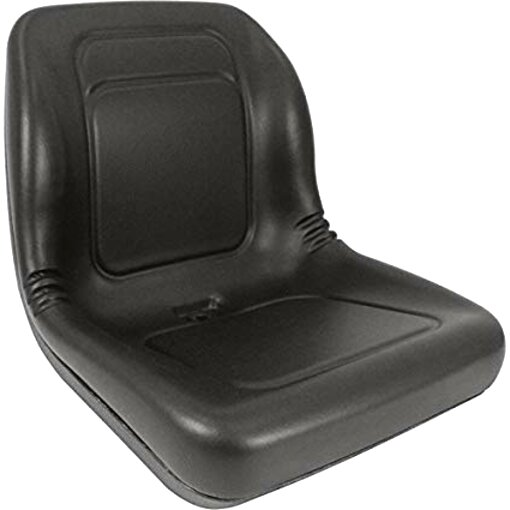 lawn mower seat for sale