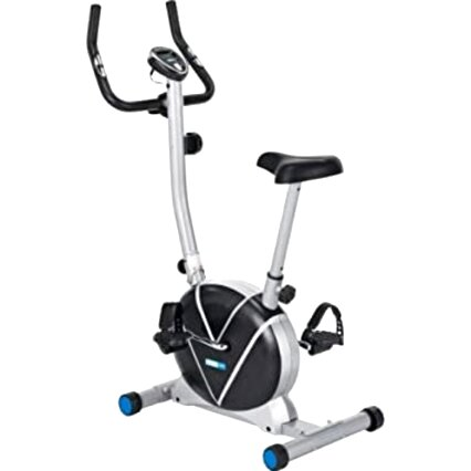 pro fitness exercise bike for sale