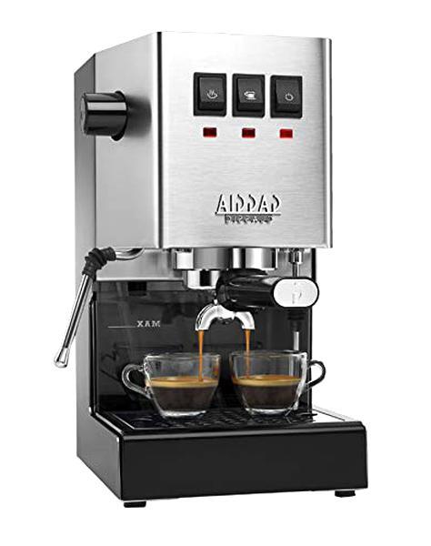 gaggia espresso machine for sale