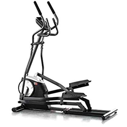 proform elliptical for sale