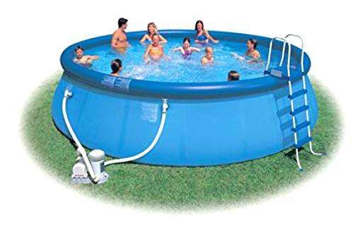 intex swimming pool 18 for sale