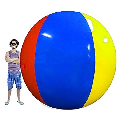 giant beach ball for sale