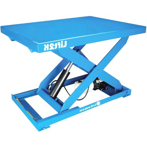 lift table for sale