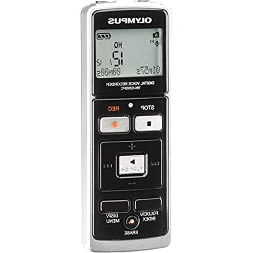 olympus voice recorder for sale