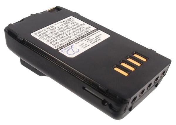 yaesu fnb 40 battery for sale