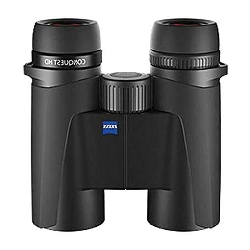 zeiss binoculars for sale