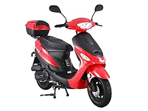 49Cc Moped for sale compared to CraigsList | Only 4 left ...