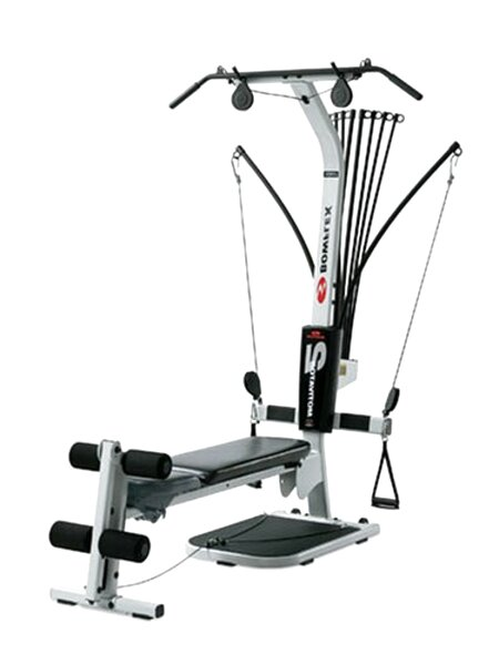 Bowflex Motivator 2 for sale | Only 2 left at -70%