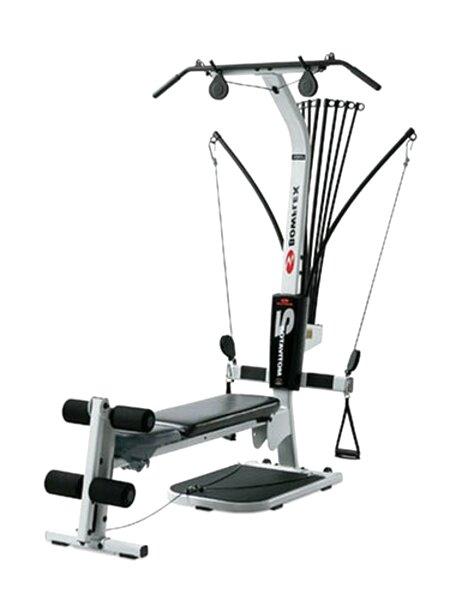 bowflex motivator 2 for sale