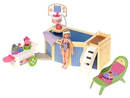 loving family pool for sale