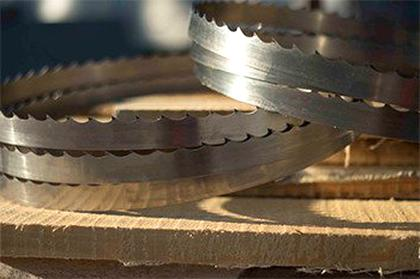 sawmill blade for sale