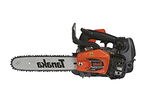 top handle chainsaw for sale