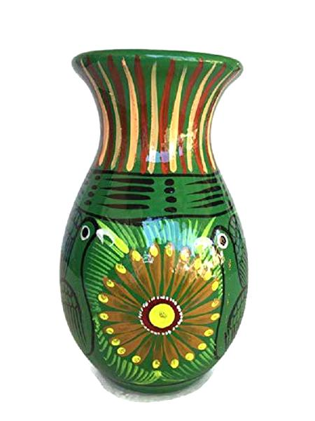 Mexican Vase For Sale Only 3 Left At 60